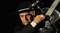 Contratar a El Chaqueño Palavecino: http://worldmusicba.com/contratar-a-chaqueno-palavecino/