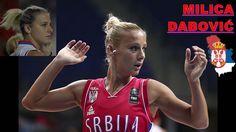 Milica Dabović 01. Hot, Sports, Basket, Hs Sports, Sport, Baskets, Exercise, Hamper