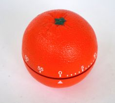 Hey, I found this really awesome Etsy listing at https://www.etsy.com/listing/288208253/vintage-1960s-italian-orange-fruit