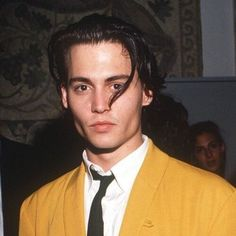 Johnny Depp admits torturing Leonardo DiCaprio on Whats Eating Gilbert Grape set Johnny Depp Images, Young Johnny Depp, Johnny Depp 1990, Junger Johnny Depp, Beautiful Boys, Pretty Boys, John Deep, 21 Jump Street, Crush Crush