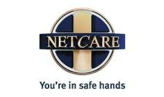 Netcare is a leading private healthcare provider in South Africa, providing you with the best and safest care. Emergency Medical Services, Emergency Department, Open Window, Go Outside, Trauma, Health Care, Living Room, Tv, Wall