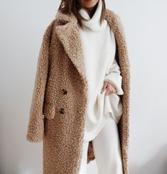 outfit for date casual Outfits Winter, Winter Dresses, Dress Winter, Looks Street Style, Looks Style, Mode Outfits, Fashion Outfits, Womens Fashion, Petite Fashion