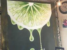 Image result for yum yum restaurant Yum Yum, Plant Leaves, Restaurant, Plants, Image, Planters, Restaurants, Dining Room, Plant