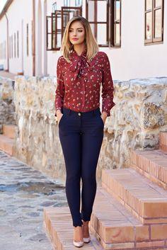 Camisa Top Secret 42,95 de Rumania , en España disponible el 24.10.2016  draguta.es