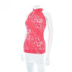 Shoppez votre Top - Camaïeu - Taille: 40 à -15% : état neuf, pour encore plus de réduction visitez notre site : www.entre-copines.be, livraison gratuite dès 45 € d'achats  ;)  Que pensez-vous de cet article ? merci pour le repin ;)  #Camaïeu #new #Taille: 40 #mode #fashion #robes  #secondhand #clothes #recyclage #greenlifestyle #secondemain #depotvente #friperie #vetements #femmes