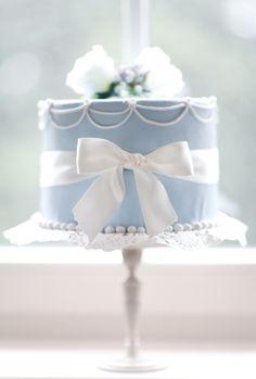 bluecottage.quenalbertini2: Cake   Beautiful Dreams