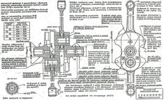 cdn.silodrome.com wp-content uploads 2014 06 Russian-M-72-Blueprints-3.jpg