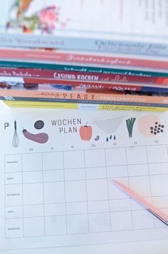 Bento Box, Easy Peasy, How To Look Better, Blog, Bullet Journal, Printables, Rainbow, Free, Ads