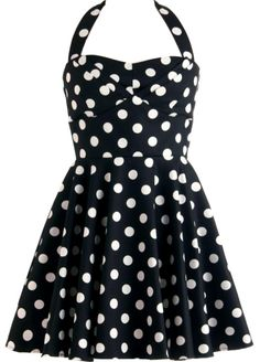 Can't wait for this dress to ship!!