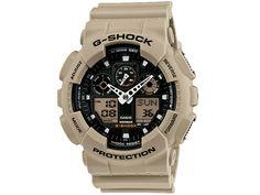 g-shockの画像 p2_26