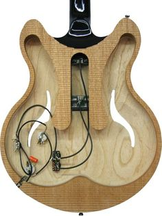 Schecter casket custom all my guitars pinterest casket and guitars wiring diagram vox virage harmony central asfbconference2016 Image collections