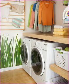 laundry ideas - Google Search