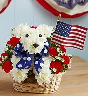it all starts now                               Best Selling Flowers & Gifts | 1-800-FLOWERS.COM-10753