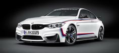 Does Every BMW Look Better In A White Vintage Racing Livery? Yes