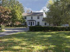 984 Mercer Street, Princeton, New Jersey 08540 United States