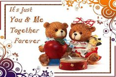 Happy Teddy Day 2016 Quotes SMS Status Wishes Messages Wallpapers