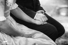 Hochzeit Zell am See und Hinterhag– Ricki & Anatol - Foto Sulzer Blog Zell Am See, Blog, Wedding, Pictures, Blogging