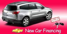 60 Best Auto Loan Images Cars Car Loans Expensive Cars