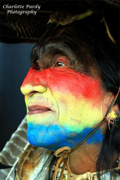 Monacan Indian Nation Powwow Native American by charlotte purdy Native American Warrior, Native American Wisdom, Native American Beauty, Native American Photos, Native American History, Native American Indians, American Artists, Native Indian, People Of The World