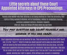 805 Best FAMILY COURT images in 2019 | Family court, Funny