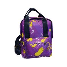 15.05$  Know more - http://ai726.worlditems.win/all/product.php?id=B0358PU - Fashion Cool Women Backpack Camouflage Print Colorful Children Schoolbag Travel Bag