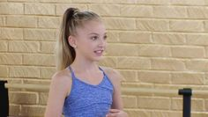 Watch the Bonus: Rehearsing the Group Dance video clip from Season 7, Episode 13 of Lifetime's series Dance Moms. Find this and many more videos only on Lifetime.