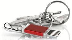 USB Flash drive Mini 1 - 32GB http://www.connex.no/mobil---usb---data.html