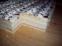 ananasovy rez | Mimibazar.sk Cheesecake, Food, Pineapple, Pie, Cheesecakes, Essen, Meals, Yemek, Cherry Cheesecake Shooters