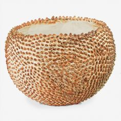 Ann-Charlotte Ohlsson Decorative Bowls, Charlotte, Ann, Pottery, Ceramic Jars, Corning Glass, Ceramica, Pots, Ceramic Art