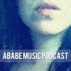 The aBabe Music Podcast features some of Toronto's fastest rising artists, industry leaders and local happenings, with a touch of nostalgia ...