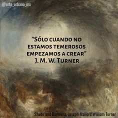 William Turner, Facebook, Quotes, Movie Posters, Instagram, Frases, Art Quotes, History Of Painting, Urban Art