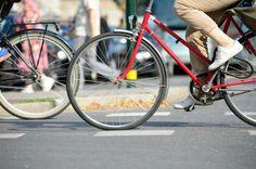 fahrrad montagest nder h henverstellbar fahrrad pinterest fahrr der. Black Bedroom Furniture Sets. Home Design Ideas