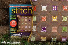 loving this pillow! must.pick.up.stitch.