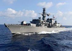 Chilean Navy picks Lockheed for Type 23 frigate upgrades Type 23 Frigate, Six Nations, Armada, Navy Ships, Submarines, Hawaiian Islands, Royal Navy, Pacific Ocean, New Zealand
