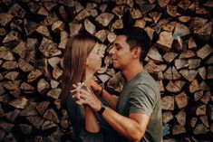 Wünsche euch einen schönen Wochenstart Location: @weingut_naegelsfoerst ↠ www.bossphotografie.com ↞⠀ ↠ #hochzeit⠀ ↠ #hochzeitsbilder ⠀ ↠ #hochzeitsfotograf ⠀ ↠ #wedding ⠀ ↠ #engagementshoot ⠀ ↠ #engagementshooting ⠀ ↠ #contentcreative ⠀ ↠ #brautpaar ⠀ ↠ #hochzeitsfotografie ⠀ ↠ #hochzeitsfotos ⠀ ↠ #hochzeitskleid ⠀ ↠ #hochzeitaufeinemberg ⠀ ↠ #blackforestwedding ⠀ ↠ #hochzeitspaar2022⠀ ↠ #hochzeitsreportage ⠀ ↠ #contentcreatorlife ↠ #brautpaar2022 ⠀ ↠ #belovedstories⠀ ↠ #portraitphotography Forest Wedding, Engagement Shoots, Location, Portrait Photography, Couple Photos, Couples, Creative, Life, Newlyweds