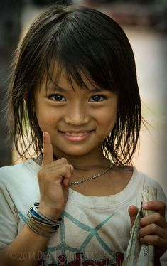 Nice to meet you.... @ivannairem https://tr.pinterest.com/ivannairem/children-of-the-world-l/