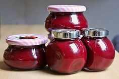 Sour cherry – marzipan jam with dark chocolate, a good recipe from the breakfast category. Ratings: Average: Ø Sour cherry - marzipan jam with dark chocolate by Healthy Eating Tips, Healthy Nutrition, Healthy Foods To Eat, Healthy Smoothies, Smoothie Recipes, Marzipan, Sour Cherry, Vegetable Drinks, Summer Desserts