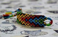 #85094 - friendship-bracelets.net