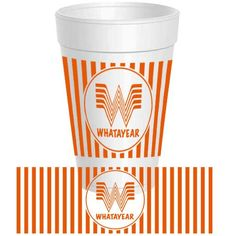 Cheer Party, Foam Cups, Party Cups, Stitch Design, Etiquette, Dishwasher, Perspective, Live, Fall