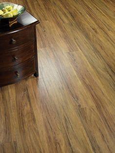 earthwerks - hathaway luxury vinyl tile | earthwerks luxury vinyl