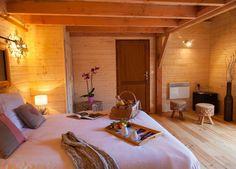 Luxuriöser Baumhaus-Urlaub in Frankreich - 2 Tage oder mehr ab 114,50 € | Urlaubsheld.de