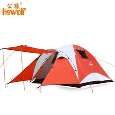 2016 Outdoor Camping Beach Tent 3-4 Men Camping Beach Tent for Fishing Beach Family Recreations Wholesale Camping Beach Tent