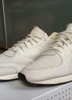 Nike AiR Max Sneaker T Shirt Herren Kleiderkreisel
