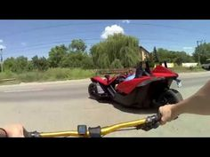 MASTER OF BAD DECISIONS 2 : Weekend ride - HOIA BACIU - EAST GHETTO - CLUJ - ROMANIA - YouTube Romania, Brother, Bike, Youtube, Bicycle, Cruiser Bicycle, Bicycles