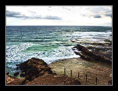 Punta Jandia Fuerteventura, Islas Canarias
