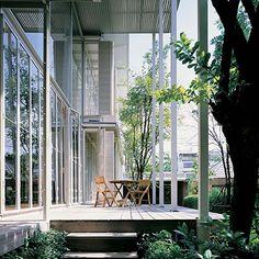 Vit's residence