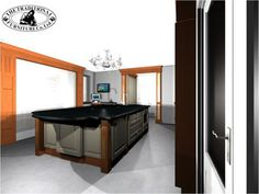 kitchens-sheffield-1