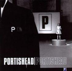 Portishead - Portishead | Songs, Reviews, Credits, Awards | AllMusic