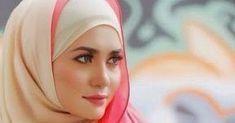 prayer for face beauty