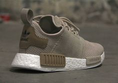 Offspring x adidas NMD Collaboration Drops This Friday Adidas Nmds, Adidas Sneakers, Best Sneakers, Sneakers Fashion, Mens Fashion Blog, Milan Fashion, Runway Fashion, Fashion Trends, Mode Outfits